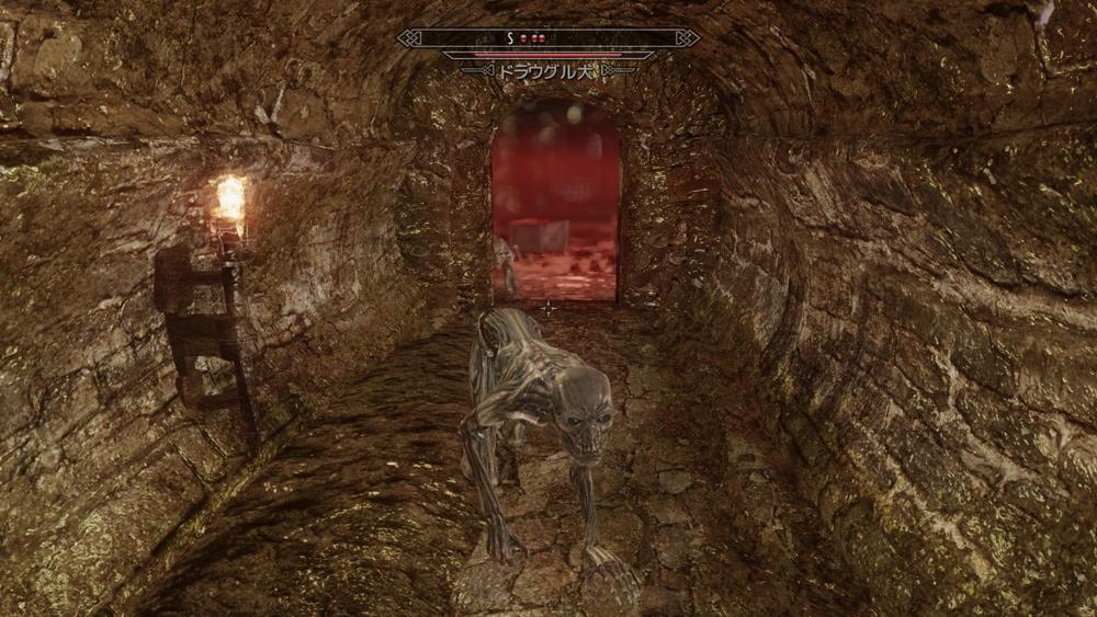 skyrim-underground7