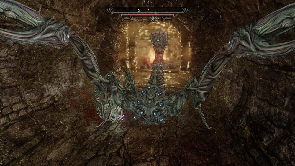 skyrim-underground9
