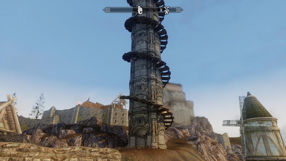 very-high-hrothgar2