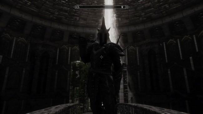 darkendv1_2-19