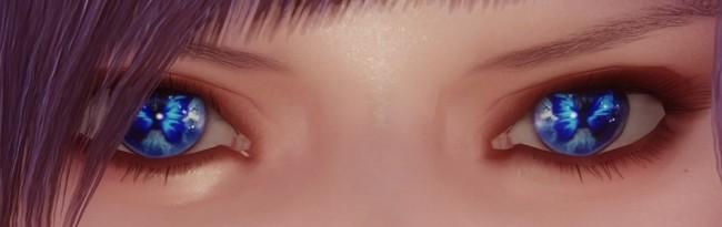 eyes-of-aber10