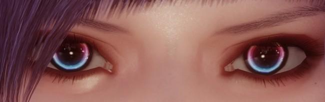 eyes-of-aber11