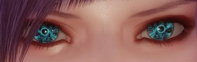 eyes-of-aber12
