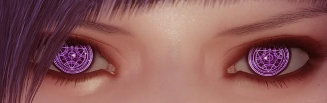eyes-of-aber13