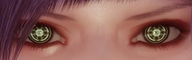 eyes-of-aber14