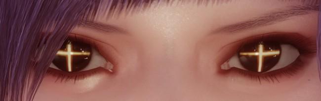 eyes-of-aber15
