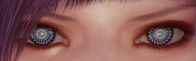 eyes-of-aber16
