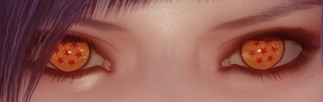 eyes-of-aber18