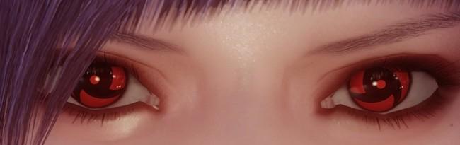 eyes-of-aber21