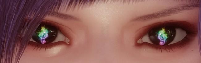 eyes-of-aber22