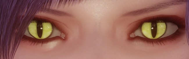 eyes-of-aber3