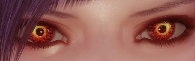 eyes-of-aber5