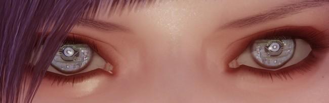 eyes-of-aber6