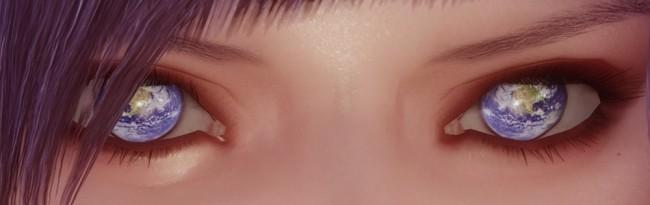 eyes-of-aber7