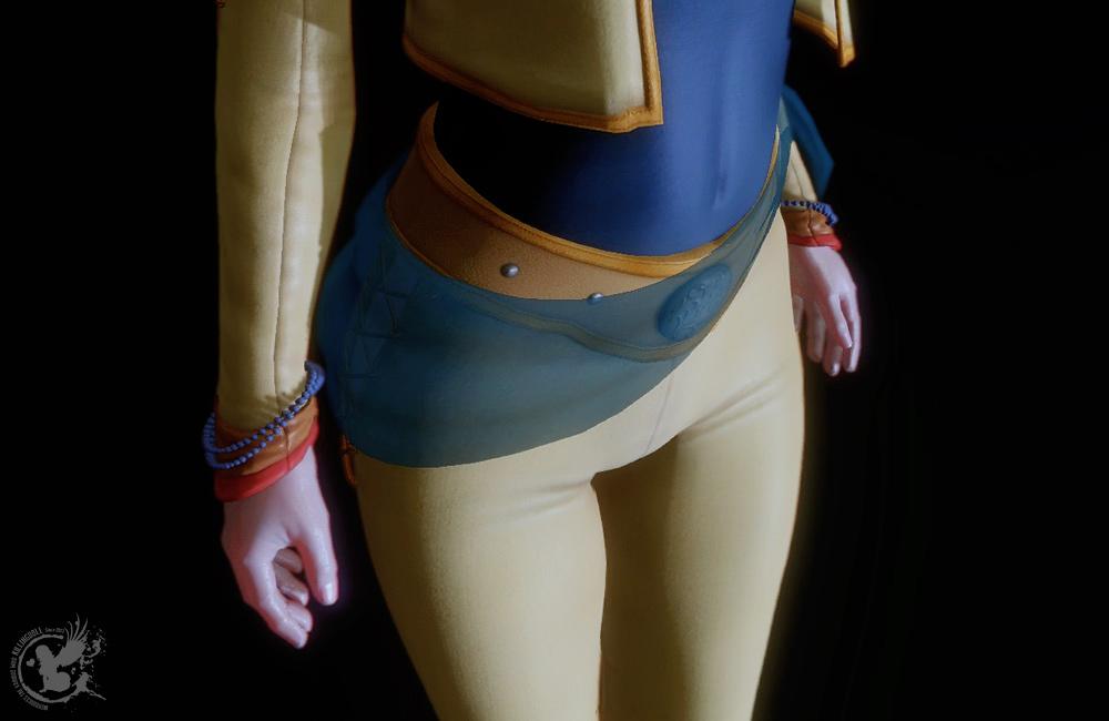 ff6-tina-celec-outfit12