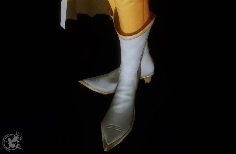 ff6-tina-celec-outfit16