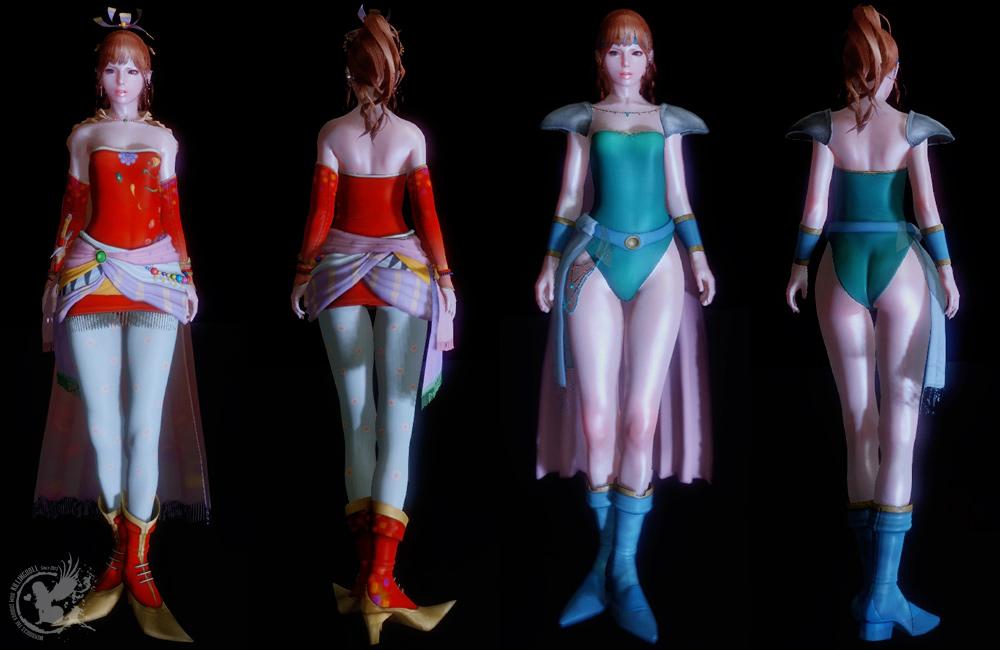 ff6-tina-celec-outfit2