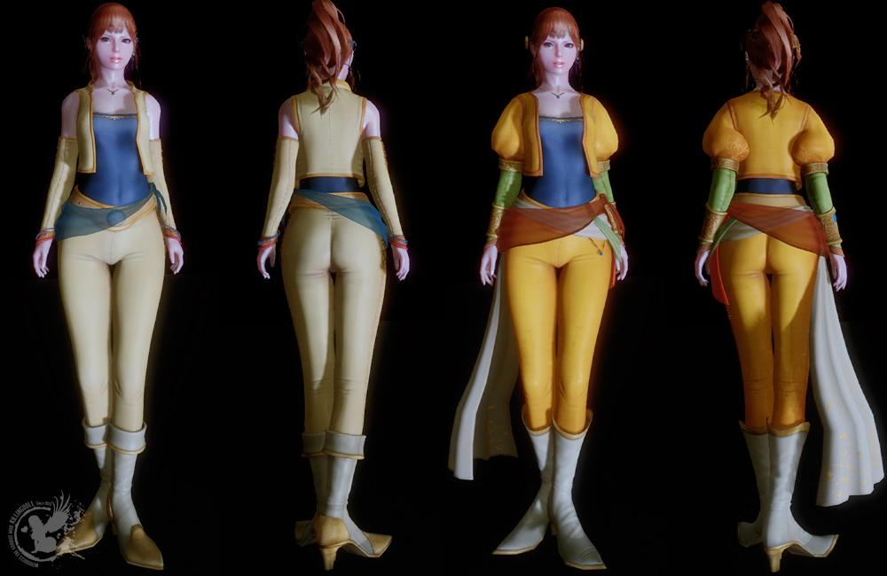 ff6-tina-celec-outfit3