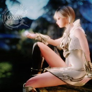 fox26-skyrim