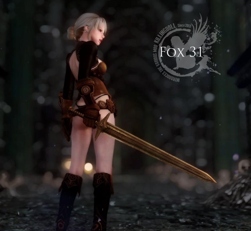 fox31-skyrim