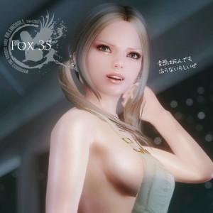 fox35-skyrim00