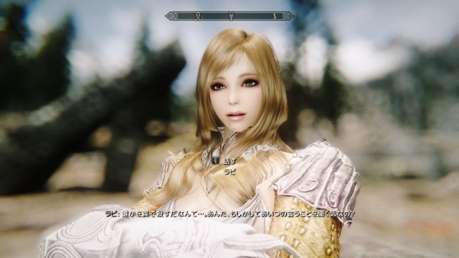 Rabi-Follower-Japanese-Custom-Voice4