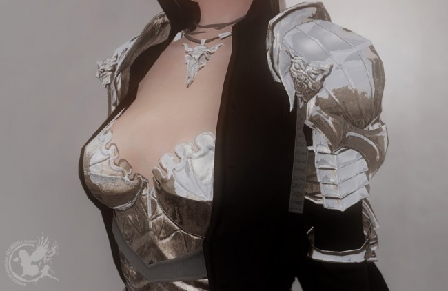 Vindictus-Vampslayer-CBBE-Retouched4