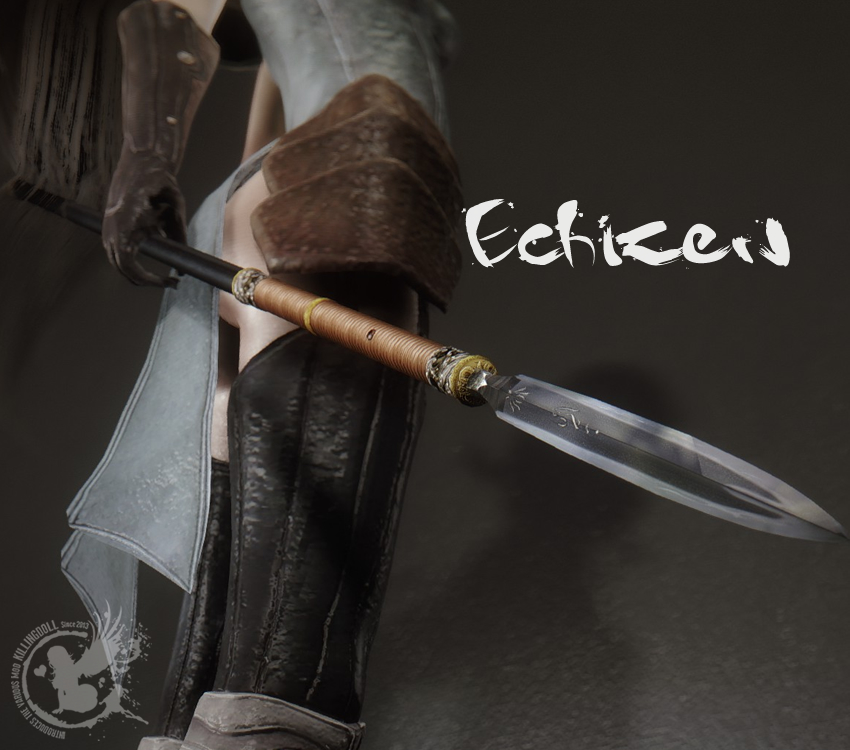 echizen-skyrim