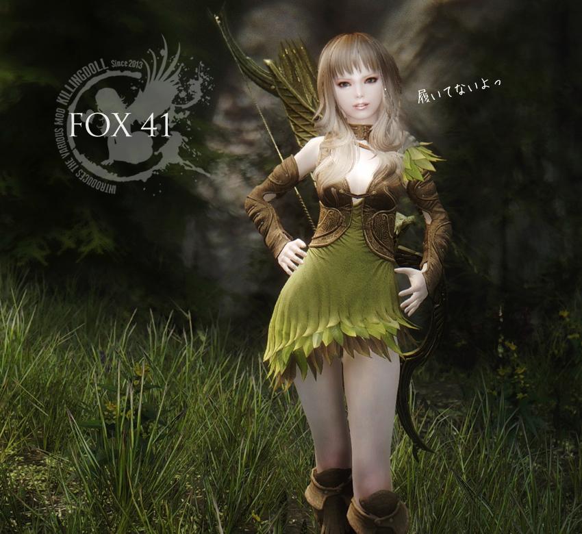 fox41-skyrim