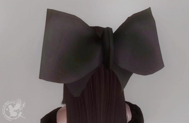 hentai-darkrose-skyrim3
