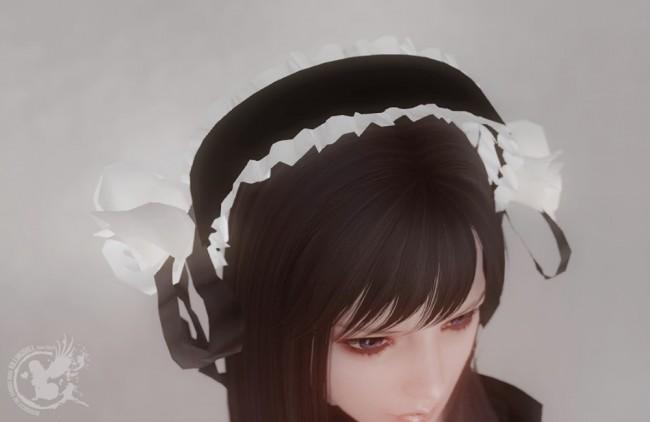 hentai-darkrose-skyrim5