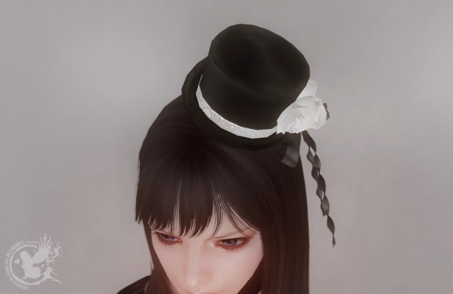 hentai-darkrose-skyrim6