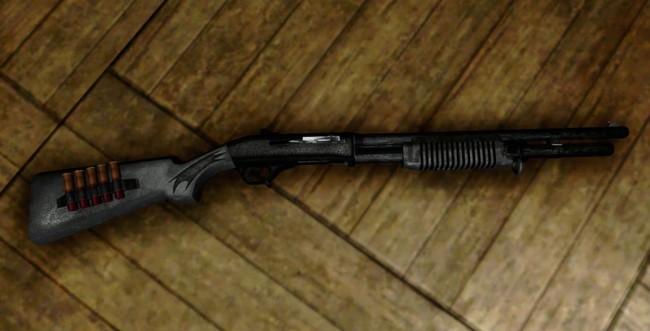 Benelli-M3-Super-90-2