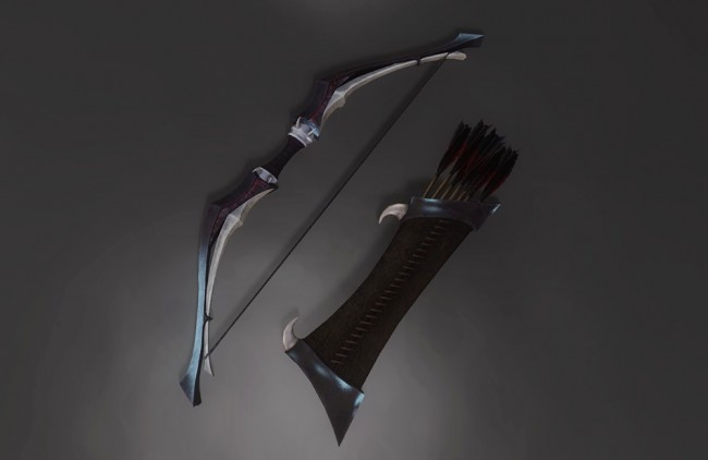 CLs-Daedric-Weapons04
