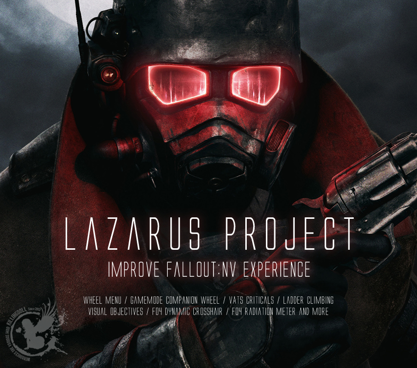 Lazarus-Project000