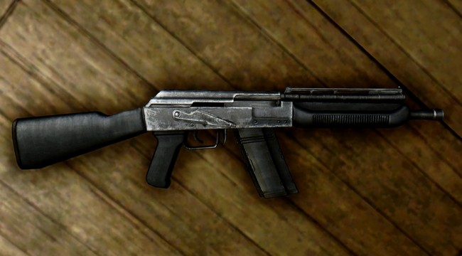 Saiga-12-nv2