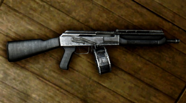 Saiga-12-nv3