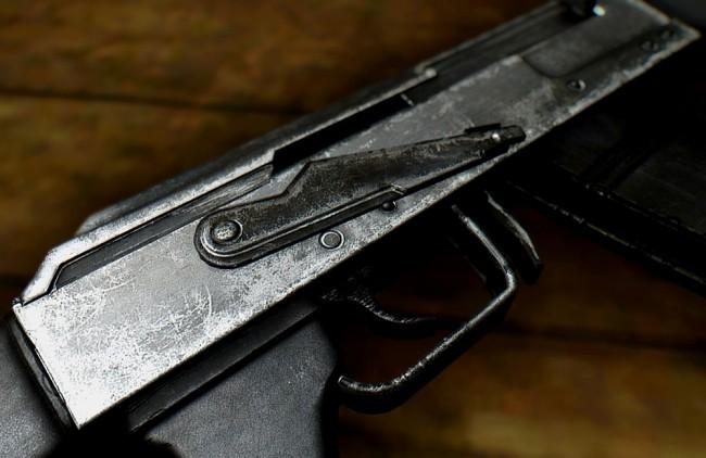 Saiga-12-nv4