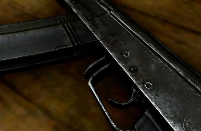 Saiga-12-nv6