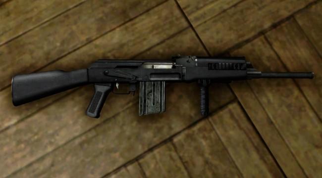 Saiga-12-nv8
