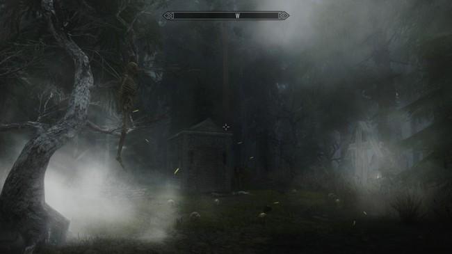 The-Asylum14