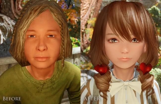 dolls-children-Overhaul2