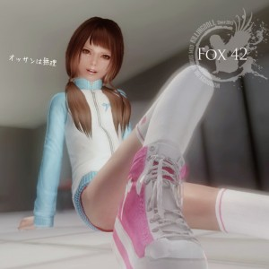 fox42-skyrim000