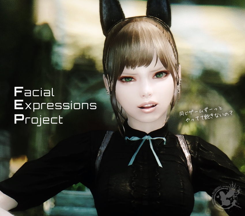 Facial-Expressions-Project-skyrim0