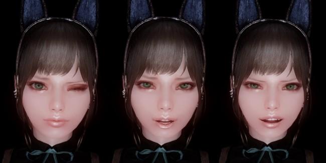 Facial-Expressions-Project-skyrim10