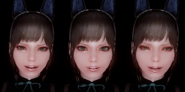Facial-Expressions-Project-skyrim4