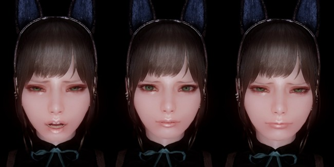 Facial-Expressions-Project-skyrim5