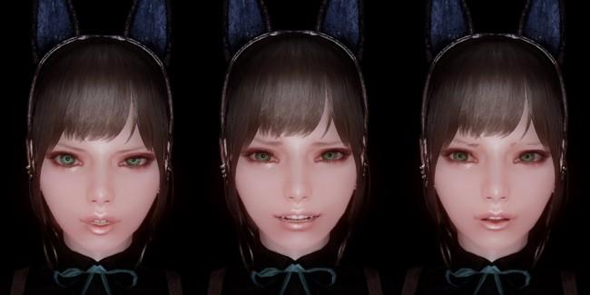 Facial-Expressions-Project-skyrim6