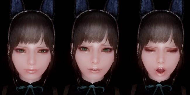 Facial-Expressions-Project-skyrim7