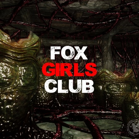 Fox Girls Club